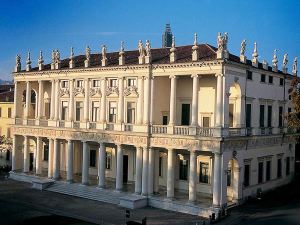 Pinacoteca Palazzo Chiericati