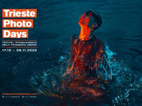 Trieste Photo Days 2020. Festival internazionale della fotografia urbana