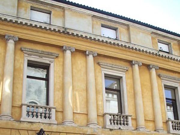 Museo Naturalistico Archeologico