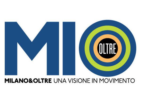 Milano&Oltre. Una visione in movimento, Triennale di Milano