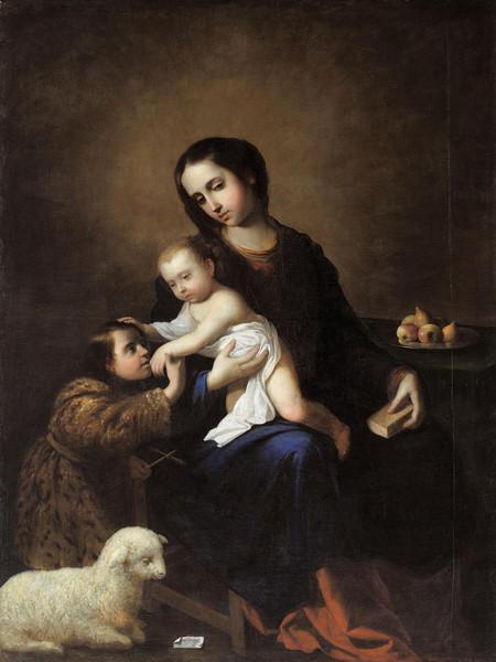 Palazzo dei diamanti ospita uno dei pittori protagonisti - Finestra in spagnolo ...