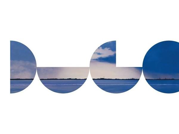 Franco Dugo. Il cielo, il mare