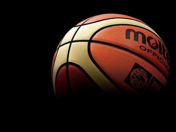 Giorgetto Giugiaro, Pallone da basket, Pallone Molteni