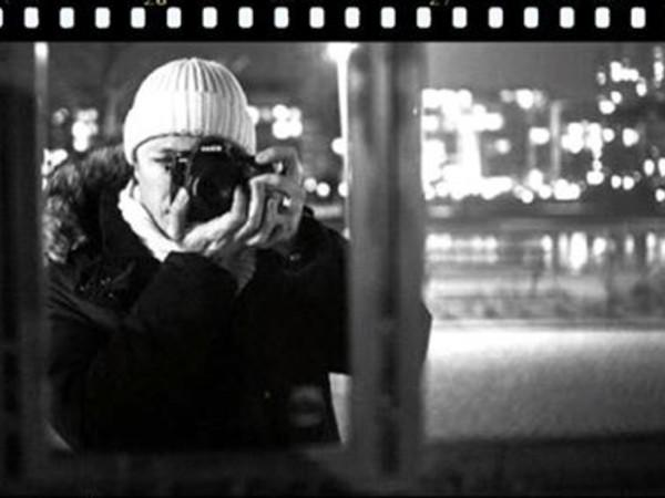 Skylines over me di Pietro Broggini. Una città che cambia. Milano