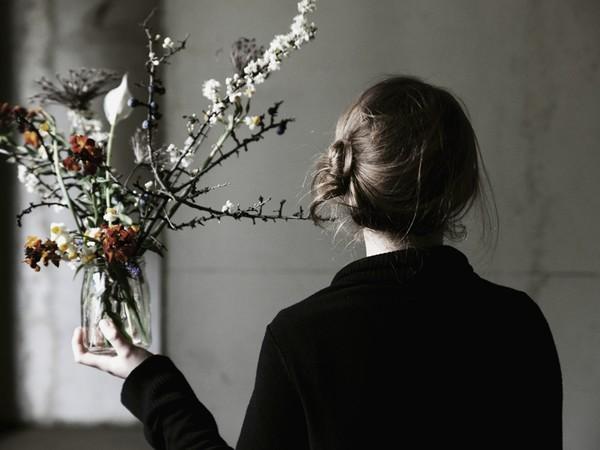 Debora De Bartolo, Hawthorne, 2016, fotografia digitale, cm 40x60