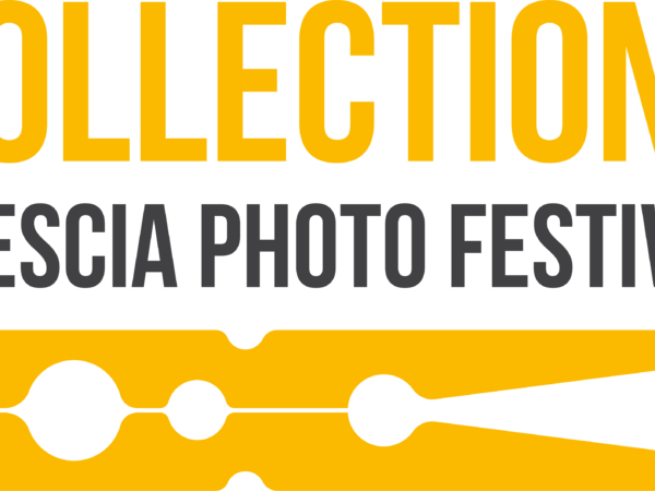 Brescia Photo Festival 2018 - Collections