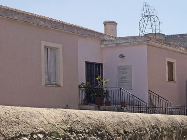 Pinaoteca Comunale di Gaeta