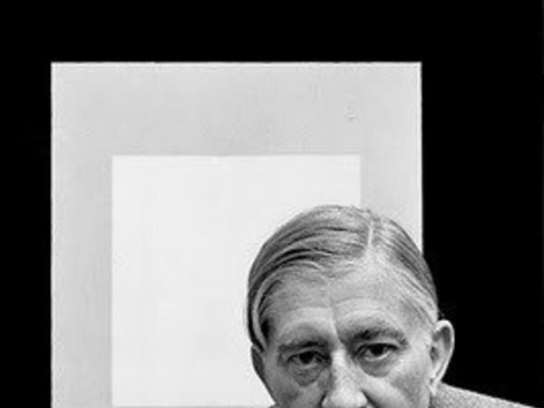 Ricomposizioni. Un omaggio a Josef Albers, Fondazione Stelline, Milano