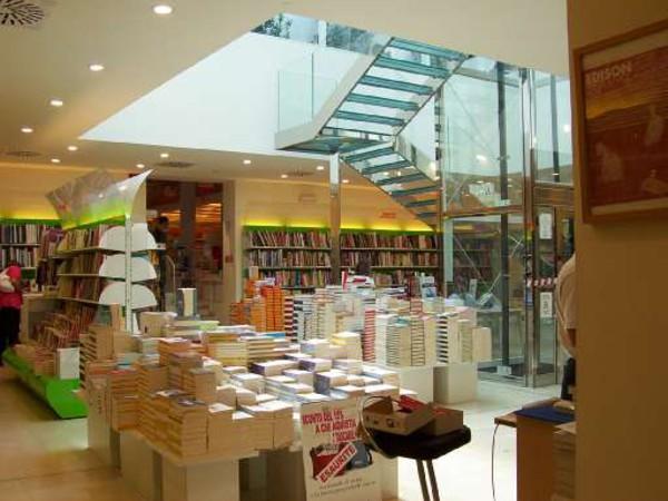 Libreria Martelli