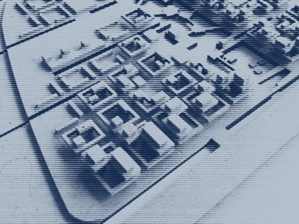 OPUS ASIAE di JADRIC ARCHITEKTUR. Progetti architettonici per città asiatiche