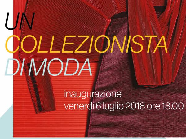 Un collezionista di moda. Abiti e documenti dalla raccolta di Francesco Campidori