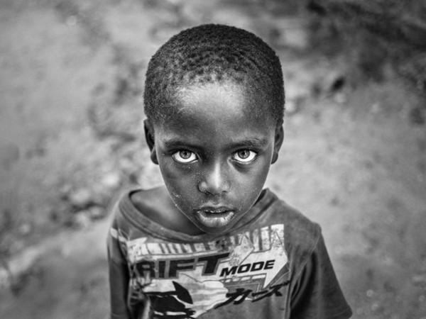 Tales of Lamu. Fotografie di Alessandro Montanari e Valeria Palombo