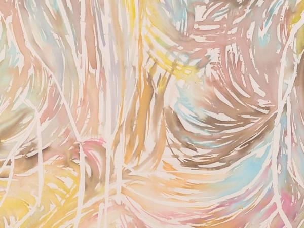Piotr Makowski. Abstractivism