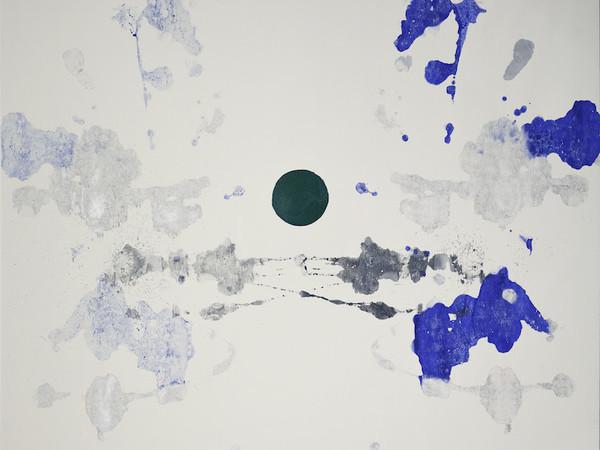 Opera di Marco Angelini