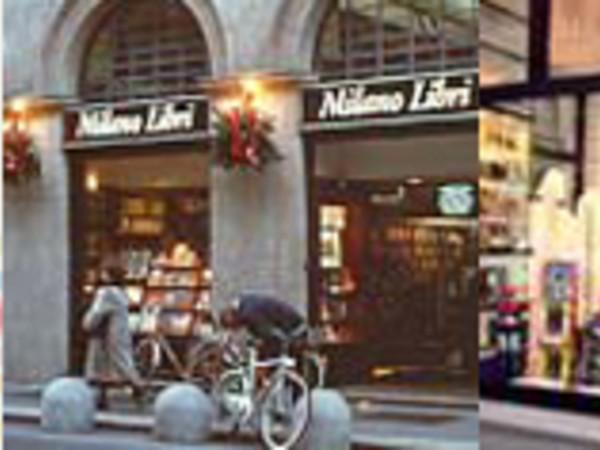 Milano Libri