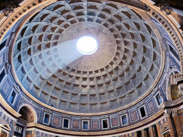 Anno di grazia per i musei statali di Napoli e Urbino