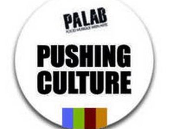 PaLab – Food Musique Wein Arte