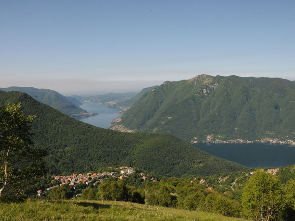 Zelbio, provincia di Como