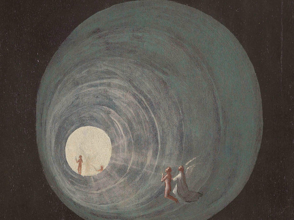 Sala di Bosch