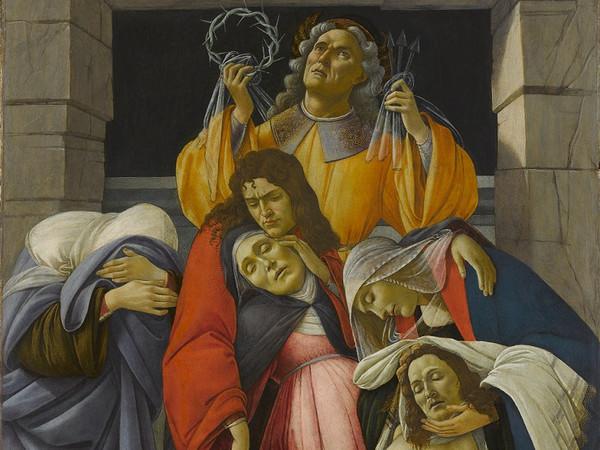 Nella sede museale di Intesa Sanpaolo, a Napoli, fino al 29 settembre