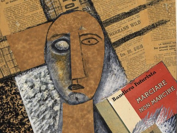Dal 4 ottobre al 3 febbraio a Milano la più grande antologica sull'artista mai realizzata