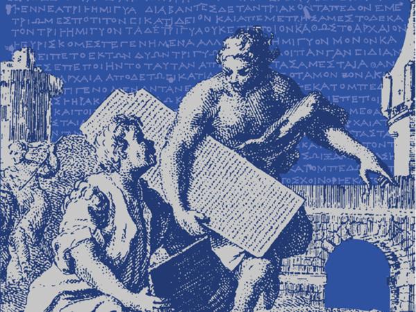 Le Tavole di Eraclea. Tra Taranto e Roma, Museo archeologico nazionale della Siritide, Policoro