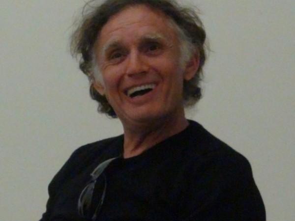 Julien Friedler