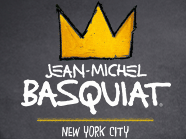<em>Jean-Michel Basquiat. New York City. Opere dalla Mugrabi Collection</em>, Chiostro del Bramante, Roma, 2017