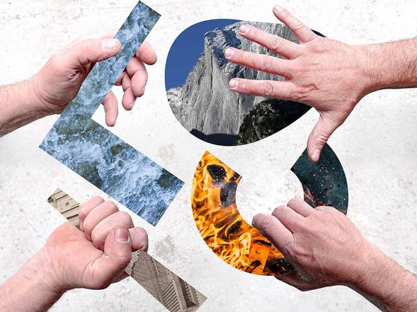Le Meraviglie del Fare. Storie di Artigiani, Territorio e Saper Fare in Valle Camonica
