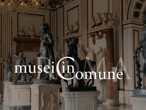 Musei in Comune, Roma