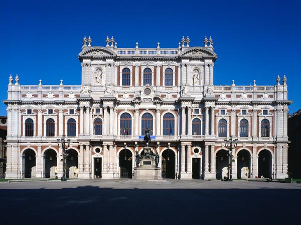 Museo Nazionale del Risorgimento Italiano
