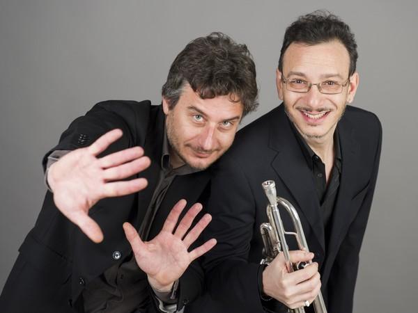 Aldo Bassi / Alessandro Bravo Duo