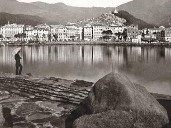 Sanremo e l'Europa. L'immagine della città tra Otto e Novecento