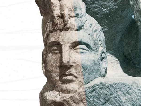 Protagonisti della Liguria più antica. Storie uniche di uomini e donne del nostro passato