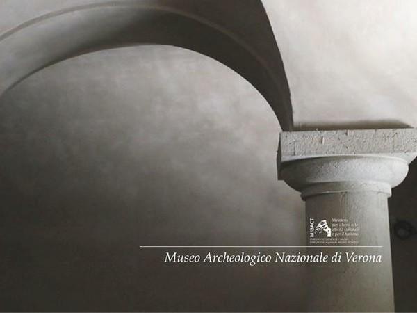 Museo Archeologico Nazionale di Verona