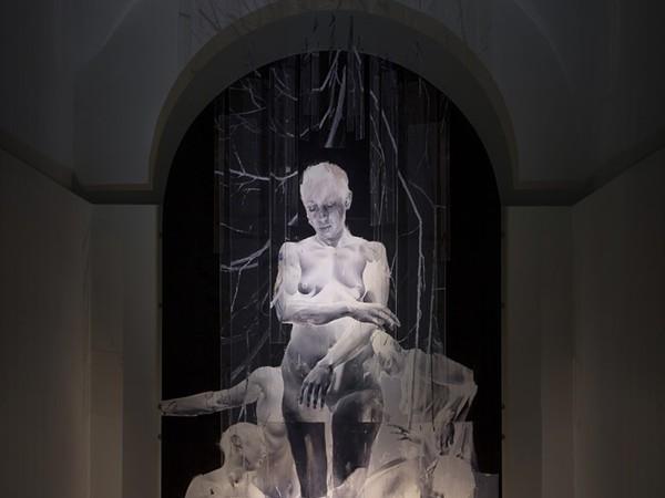 Francisco Bosoletti, Creazione