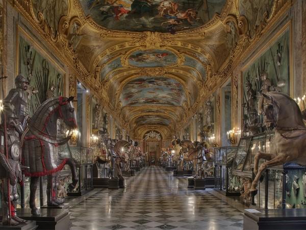 Musei Reali, Torino