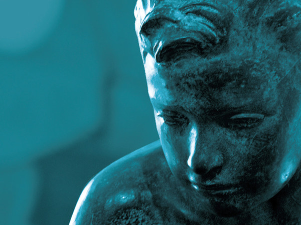 Ritornanti. Presenza della figurazione nella scultura italiana
