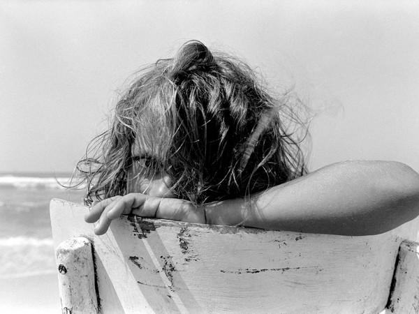 © Michele Piccinno