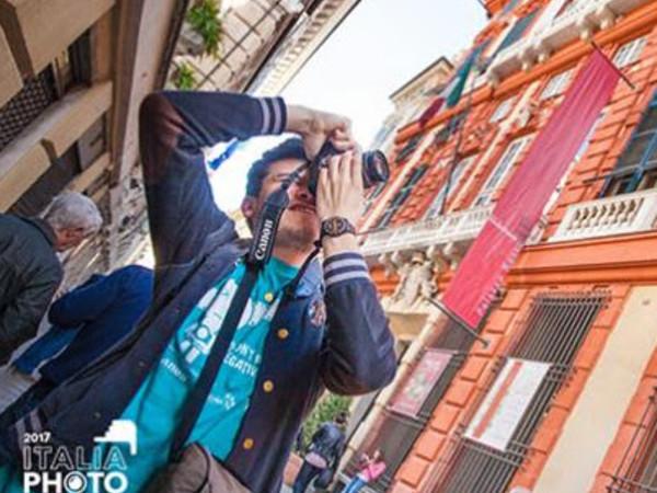 Italia Photo Marathon 2017
