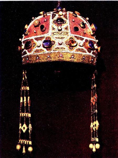 Corona Palermo
