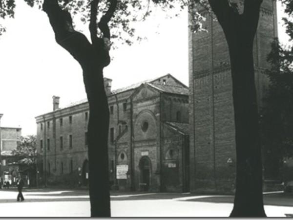 Storia ed evoluzione di Palazzo Castelvecchio, dai Pio ai giorni nostri
