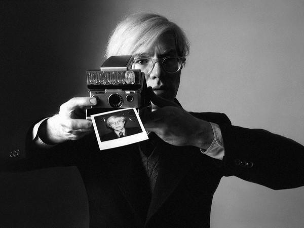 Oliviero Toscani, Senza Titolo, 1971-1975, stampa fotografica, 100x68 cm.