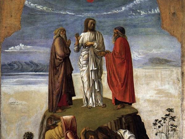 Trasfigurazione
