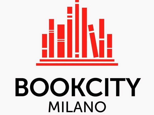 bookcity milano 2016 mostra milano sedi varieForBook City Milano