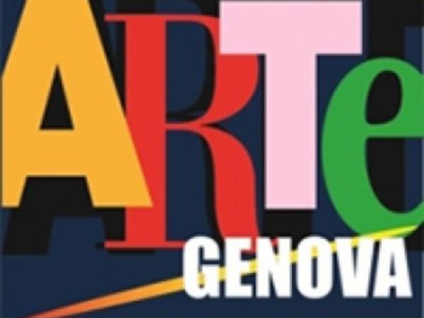 ArteGenova, Logo