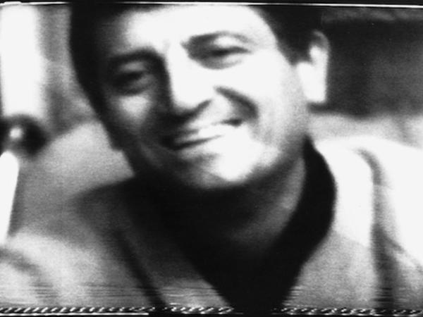 Gianfranco Baruchello. Doux comme saveur (A partire dal dolce)