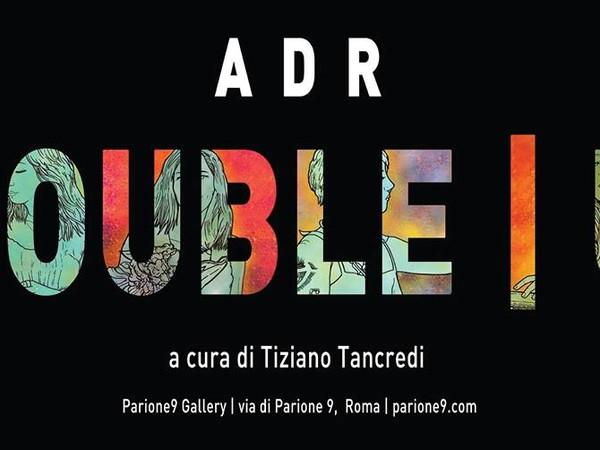 ADR, Euridice