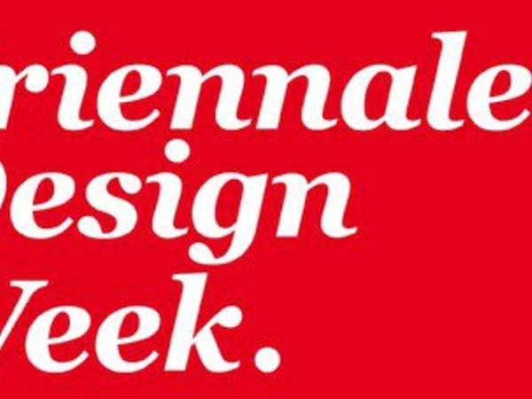 Triennale Design Week 2013, Triennale di Milano