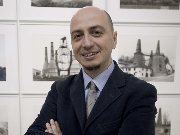 Gianfranco Maraniello